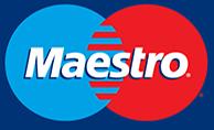 master-card-maestro