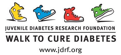 Sobre la JDRF