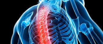 Diabetes y osteoporosis