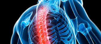 osteoporosis_orig