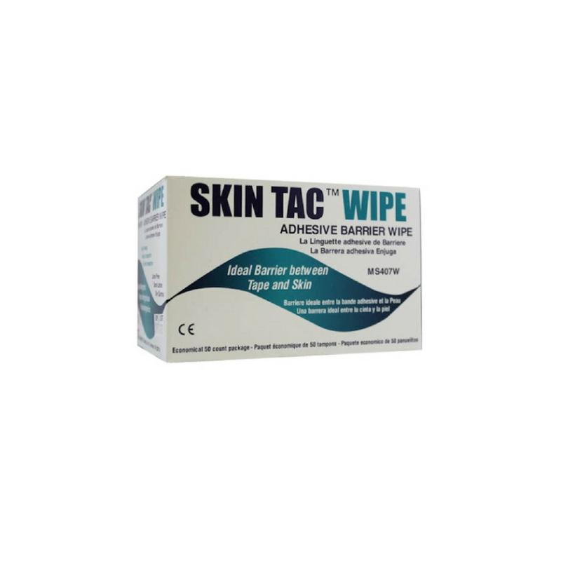 skin tac