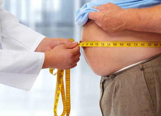 Fármaco para la obesidad