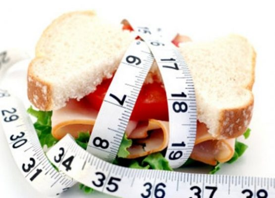 Raciones de Hidratos de Carbono e Insulina